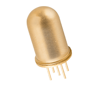 electrolytic tilt sensor circuit electronic tilt sensor, 0717-4304-99, The Fredericks Company, +1 215 947 2500