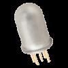 electrolytic tilt sensor circuit electronic tilt sensor, 0717-4313-99, 0717-4315-99, The Fredericks Company, +1 215 947 2500
