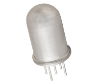 electrolytic tilt sensor circuit electronic tilt sensor, 0717-4318-99, 0717-4319-99, The Fredericks Company, +1 215 947 2500
