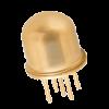 electrolytic tilt sensor circuit electronic tilt sensor, 0703-1602-99, The Fredericks Company, +1 215 947 2500