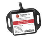 RS-485 Inclinometer