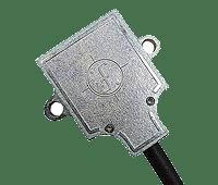 MEMS tilt sensor digital inclinometer sensor, 0750-9002-99, 0751-9002-99, 0750-3002-99, 0751-3002-99 Fredericks, 215 947 2500