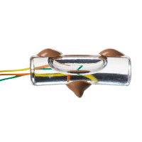 fredericks electrolytic tilt sensor