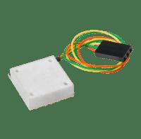 Wide-Range Electrolytic Tilt Sensor