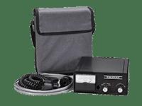 Televac vacuum pressure controller vacuum control unit, B2A Portable, The Fredericks Company, 215 947 2500