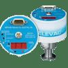 Televac vacuum gauge pressure measurement vacuum gauge application