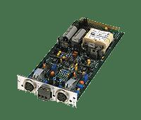 Televac Fredericks vacuum control unit vacuum controller vacuum pressure controller
