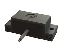 analog inclinometer sensor