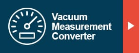 Vacuum Measurement Converter